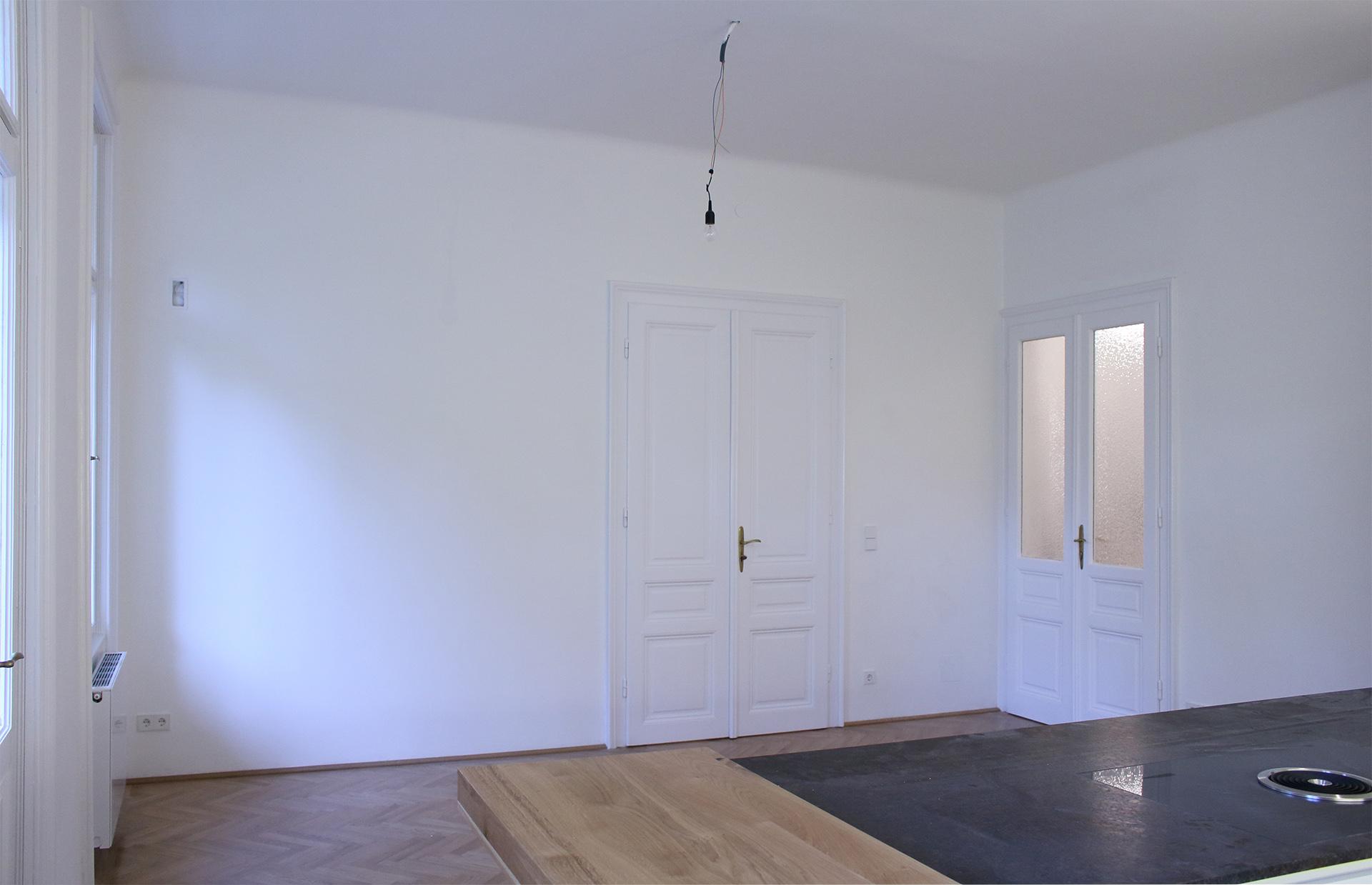 Apartment K Photo 6